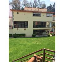 Foto de casa en venta en bosques de bolognia , bosques del lago, cuautitlán izcalli, méxico, 0 No. 01