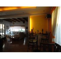 Foto de casa en venta en bosques de bolognia, manzana 9 lt.17 149 , bosques del lago, cuautitlán izcalli, méxico, 1707820 No. 06