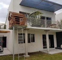 Foto de casa en venta en bosques de bolonia 0, bosques del lago, cuautitlán izcalli, méxico, 3976768 No. 01
