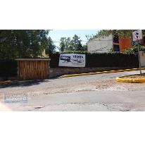 Foto de casa en venta en  , bosques del lago, cuautitlán izcalli, méxico, 2498005 No. 01