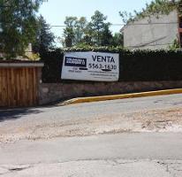 Foto de terreno habitacional en venta en bosques de bolonia 5 , bosques del lago, cuautitlán izcalli, méxico, 0 No. 01
