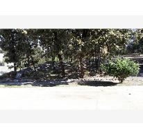 Foto de terreno habitacional en venta en bosques de bugambilias 1000, ciudad bugambilia, zapopan, jalisco, 2779079 No. 01