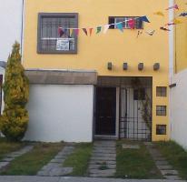 Foto de casa en venta en  , bosques de cantabria, toluca, méxico, 3002206 No. 01