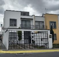 Foto de casa en venta en  , bosques de cantabria, toluca, méxico, 4554216 No. 01