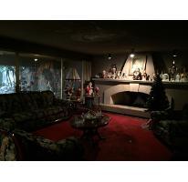 Foto de casa en venta en  , bosque de las lomas, miguel hidalgo, distrito federal, 2871814 No. 01