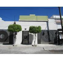 Foto de casa en venta en bosques de capulines 14, jardines de morelos sección islas, ecatepec de morelos, méxico, 0 No. 01