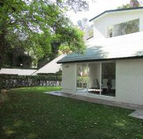 Foto de casa en venta en bosques de castaños , bosque de las lomas, miguel hidalgo, distrito federal, 3024227 No. 01