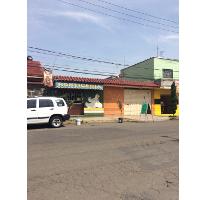 Foto de casa en venta en  , bosques de chalco ii, chalco, méxico, 2312013 No. 01
