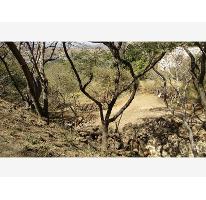 Foto de terreno habitacional en venta en bosques de chapultepec 16, las cañadas, zapopan, jalisco, 1651610 No. 01