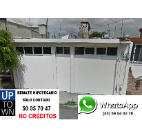 Foto de casa en venta en bosques de chapultepec , bosques del valle 1a sección, coacalco de berriozábal, méxico, 2800687 No. 01