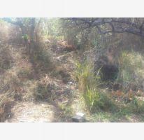 Foto de terreno habitacional en venta en bosques de chapultepec, las cañadas, zapopan, jalisco, 1408245 no 01