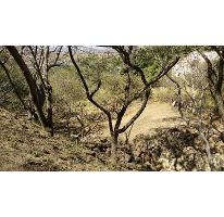 Foto de terreno habitacional en venta en  , las cañadas, zapopan, jalisco, 1640545 No. 01