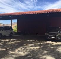 Foto de casa en venta en bosques de chapultepec , las cañadas, zapopan, jalisco, 3848412 No. 02