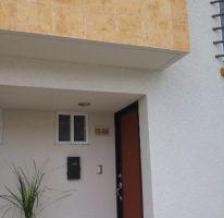 Foto de casa en renta en, bosques de chapultepec, puebla, puebla, 1597966 no 01