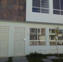 Foto de casa en condominio en renta en, bosques de chapultepec, puebla, puebla, 2149790 no 01