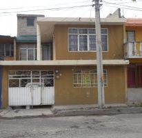 Foto de casa en venta en bosques de chiapas, jardines de morelos 5a sección, ecatepec de morelos, estado de méxico, 2218870 no 01