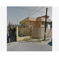 Foto de casa en venta en bosques de china 00, bosques de aragón, nezahualcóyotl, méxico, 2378622 No. 01
