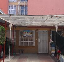 Foto de casa en venta en bosques de china , los héroes tecámac, tecámac, méxico, 0 No. 01