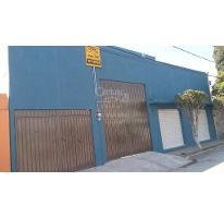 Foto de casa en venta en bosques de ciruelos , jardines de morelos sección bosques, ecatepec de morelos, méxico, 2892791 No. 01