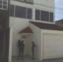 Foto de casa en venta en, bosques de colón, toluca, estado de méxico, 2302731 no 01