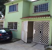 Foto de casa en venta en  , bosques de colón, toluca, méxico, 1829052 No. 01