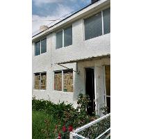 Foto de casa en venta en  , bosques de colón, toluca, méxico, 2613661 No. 01
