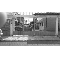 Foto de casa en venta en  , bosques de colón, toluca, méxico, 2631807 No. 01