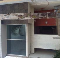 Foto de casa en venta en, bosques de cuernavaca, cuernavaca, morelos, 1539710 no 01