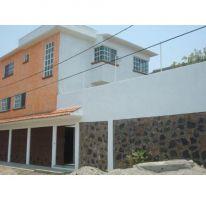 Foto de casa en venta en, bosques de cuernavaca, cuernavaca, morelos, 2202612 no 01