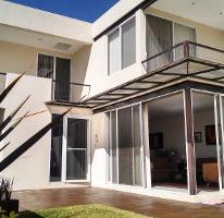 Foto de casa en venta en, bosques de cuernavaca, cuernavaca, morelos, 2316916 no 01