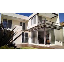 Foto de casa en venta en  , bosques de cuernavaca, cuernavaca, morelos, 2316916 No. 01