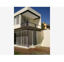Foto de casa en venta en  , bosques de cuernavaca, cuernavaca, morelos, 2669918 No. 01