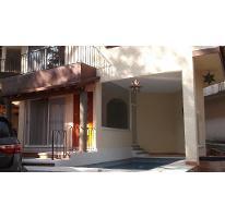 Foto de casa en venta en  , bosques de cuernavaca, cuernavaca, morelos, 2767408 No. 01