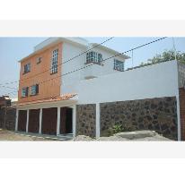 Foto de casa en venta en  , bosques de cuernavaca, cuernavaca, morelos, 2787125 No. 01