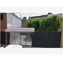 Foto de casa en venta en  14, jardines de santa mónica, tlalnepantla de baz, méxico, 2863648 No. 01