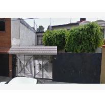 Foto de casa en venta en  , jardines de santa mónica, tlalnepantla de baz, méxico, 2876835 No. 01