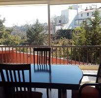 Foto de casa en venta en bosques de gibraltar 15, bosques de la herradura, huixquilucan, méxico, 0 No. 02
