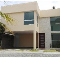 Foto de casa en venta en, bosques de granada, san pedro cholula, puebla, 2441849 no 01