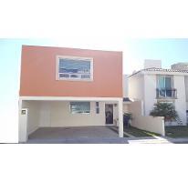 Foto de casa en venta en  , bosques de granada, san pedro cholula, puebla, 2961783 No. 01