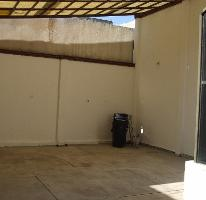 Foto de casa en venta en bosques de guinea 0001 , bosques de aragón, nezahualcóyotl, méxico, 4030204 No. 02