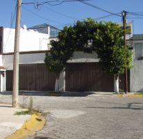 Foto de casa en venta en bosques de guinea 001, bosques de aragón, nezahualcóyotl, estado de méxico, 1701498 no 01