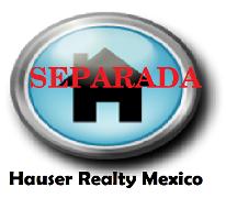 Foto de casa en venta en  , bosques de huinalá, apodaca, nuevo león, 2589464 No. 01