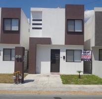 Foto de casa en renta en  , bosques de huinalá, apodaca, nuevo león, 2614331 No. 01
