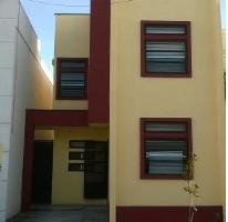 Foto de casa en venta en  , bosques de huinalá, apodaca, nuevo león, 3662918 No. 01