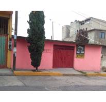 Foto de terreno habitacional en venta en  , bosques de ixtacala, atizapán de zaragoza, méxico, 1282951 No. 01
