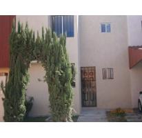Foto de casa en venta en  , bosques de la cañada, puebla, puebla, 2052786 No. 01