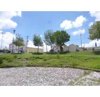 Foto de casa en venta en  , bosques de la cañada, puebla, puebla, 2335860 No. 01