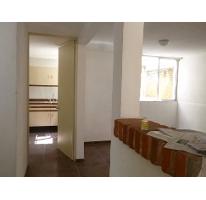 Foto de casa en venta en  , bosques de la cañada, puebla, puebla, 2512746 No. 01