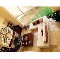 Foto de casa en venta en bosques de la cascada 470 , las cañadas, zapopan, jalisco, 0 No. 02