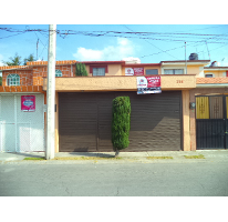 Foto de casa en venta en, bosques de la hacienda 1a sección, cuautitlán izcalli, estado de méxico, 1196663 no 01
